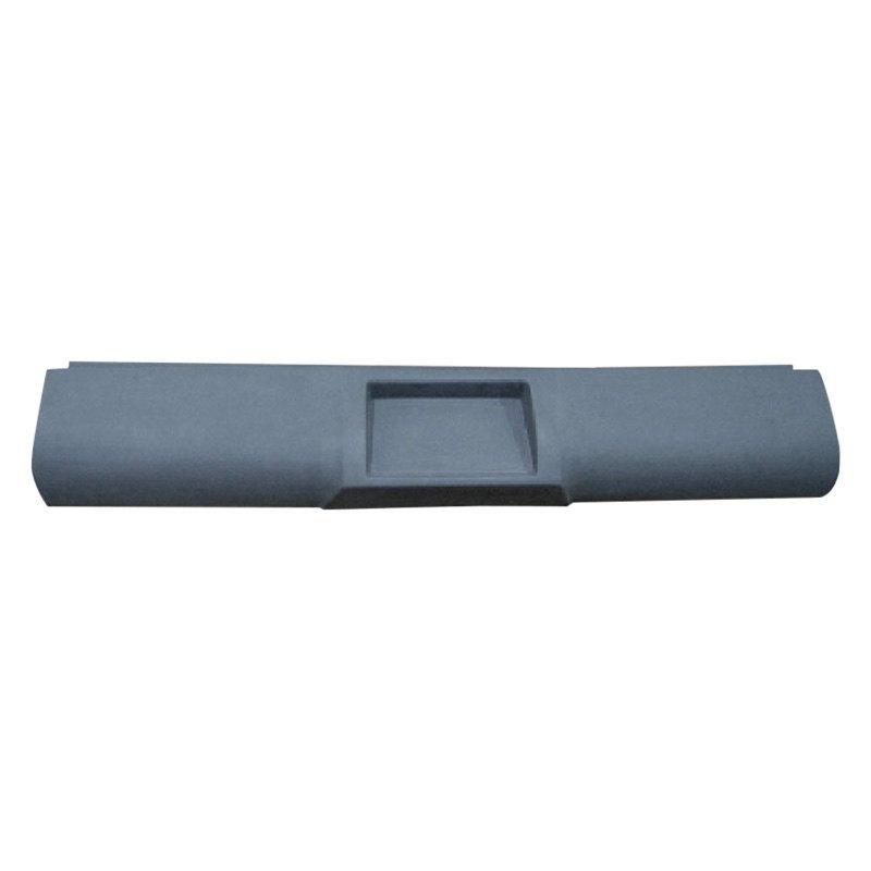 Narrow Smooth Fiberglass Roll – Autocars