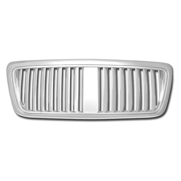 billet grilles Lincoln Mark LT AAAAA