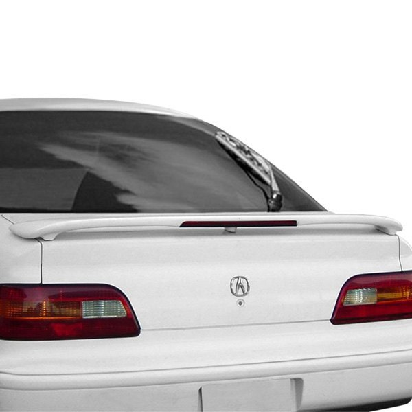Acura Legend 1991-1995 Factory Style Rear Spoiler