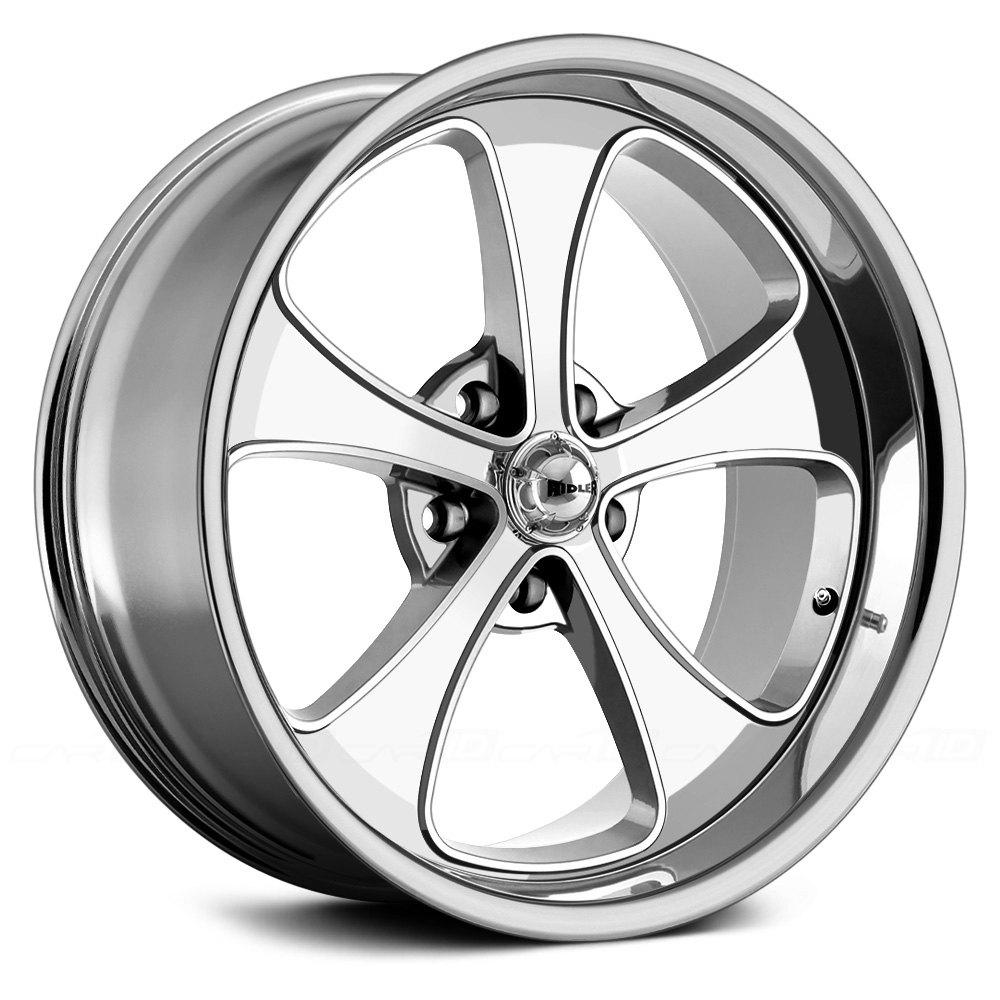 Car Truck Parts Wheels Tires Parts Wheel Center Html