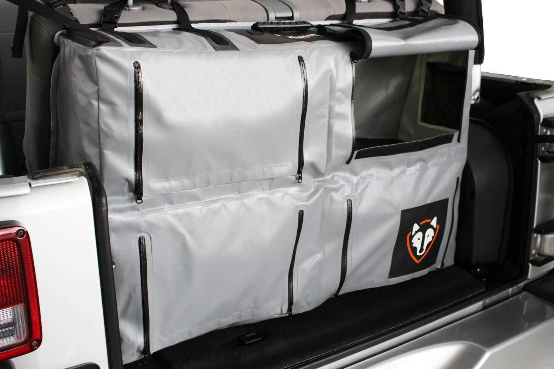 Rightline Gear 174 100j72 Trunk Storage Bag