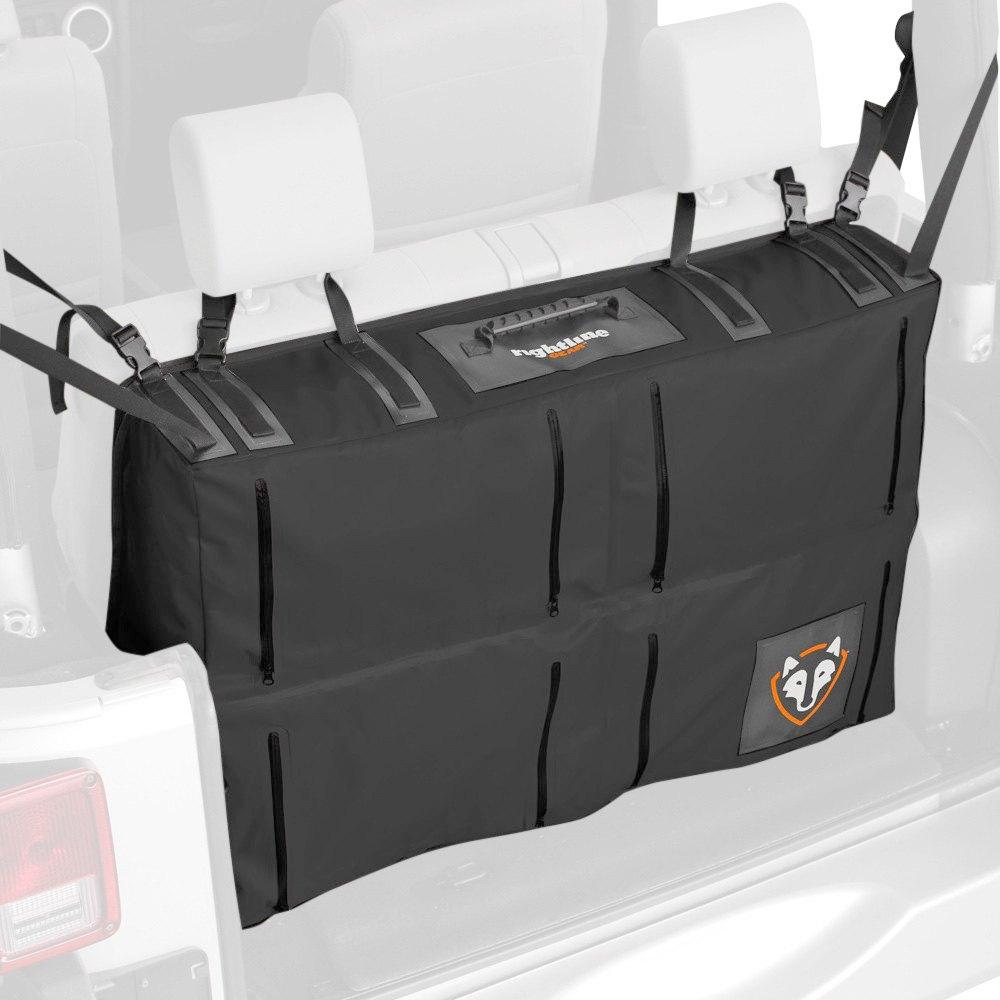 Rightline Gear 174 100j72 B Trunk Storage Bag