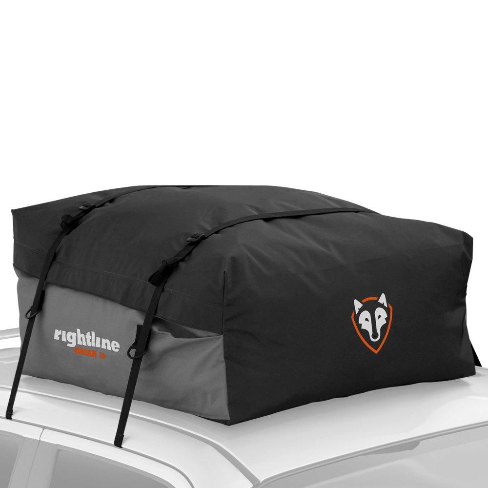 Sport Jr Car Top Carrier Bag