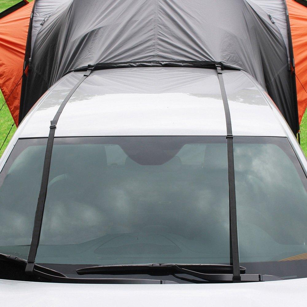 ... Gear® - SUV TentRightline ... & Rightline Gear® 110907 - SUV Tent