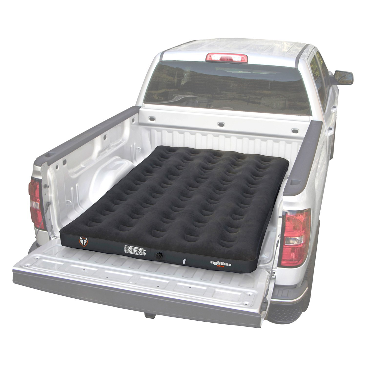 amazing cleaning bed mattress air truck