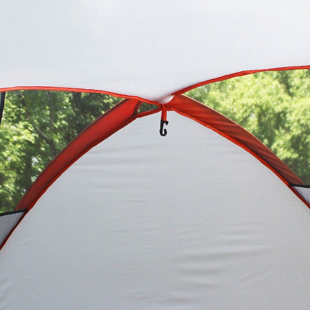 Enjoy Camping With Truck Bed Tent By Rightline Gear