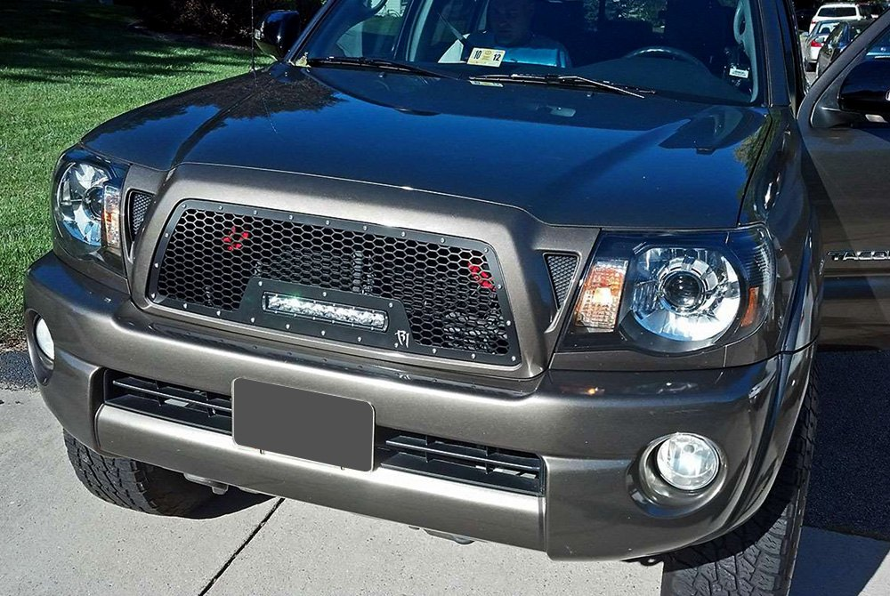 Need Stereo Wiring Diagram For 2010 Frontier Fixya