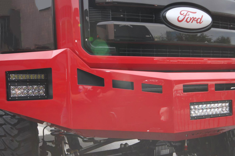 "RIGID 173613 IN STOCK E-Series PRO 4/"" Driving LED Light"