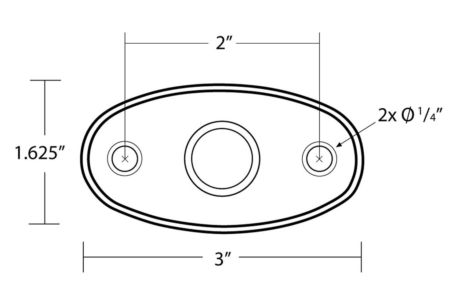 trailer leaf spring diagram