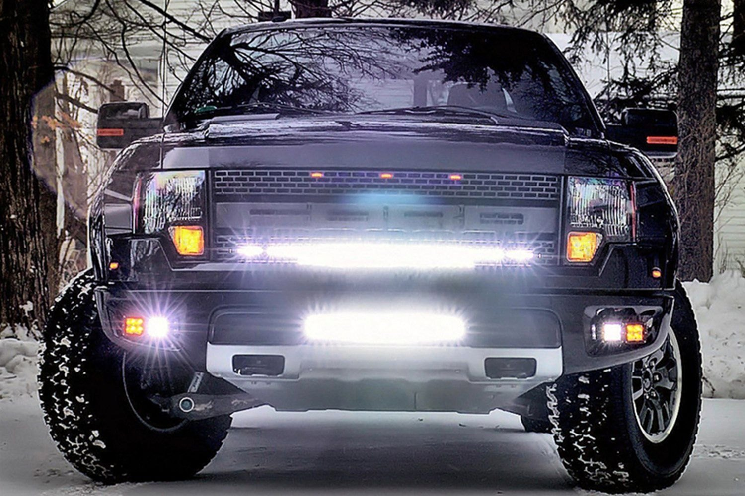 Rigid industries 40133 bumper mount for 20 e or sr series led barrigid industries bumper mount for 20 e or sr series led light aloadofball Image collections