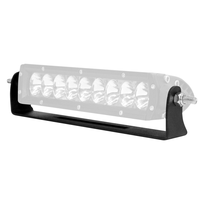 Rigid industries cradle mount for sr series led light bar rigid industries cradle mount for 6 sr series led light bar aloadofball Choice Image