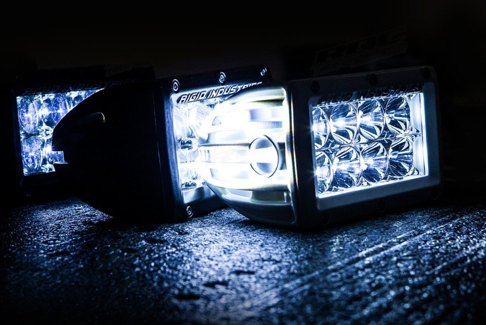Add Lg besides  likewise E Series Off Road Light Bars as well Rigid Rigidindustries Inchsr Seriesledlightbar White Driving besides Chevy Silverado Z Models Only And Two Sr Series Led Light Bar Ready Replacement Grille Kit By Rigid Industries. on led light bars rigid industries sr series