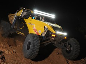 Rigid Industries - Gallery Photo