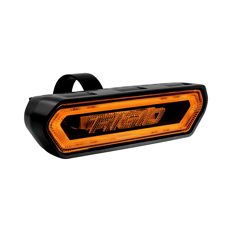 Led Lights In Series: Chase Series LED Light