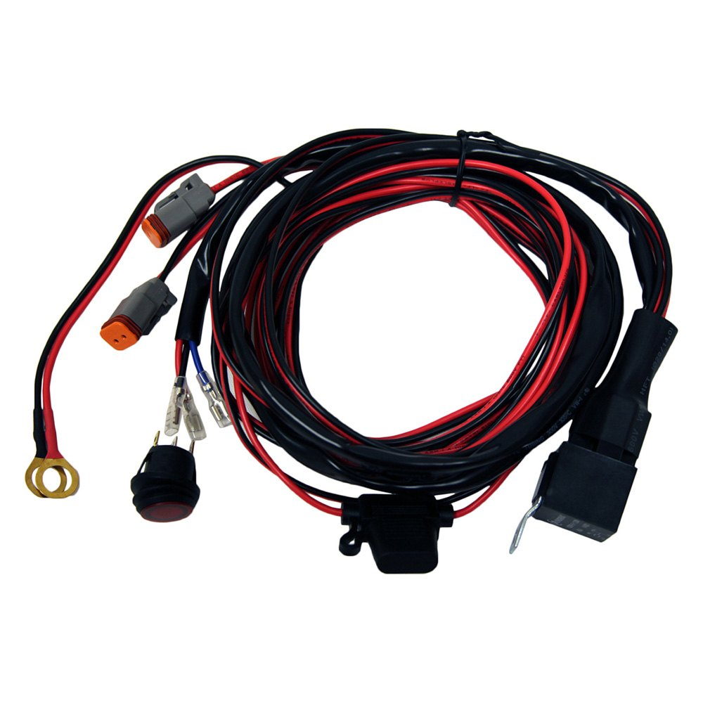 automotive wiring harness manufacturers in chennai automotive automotive wiring harness manufacturers all about repair and