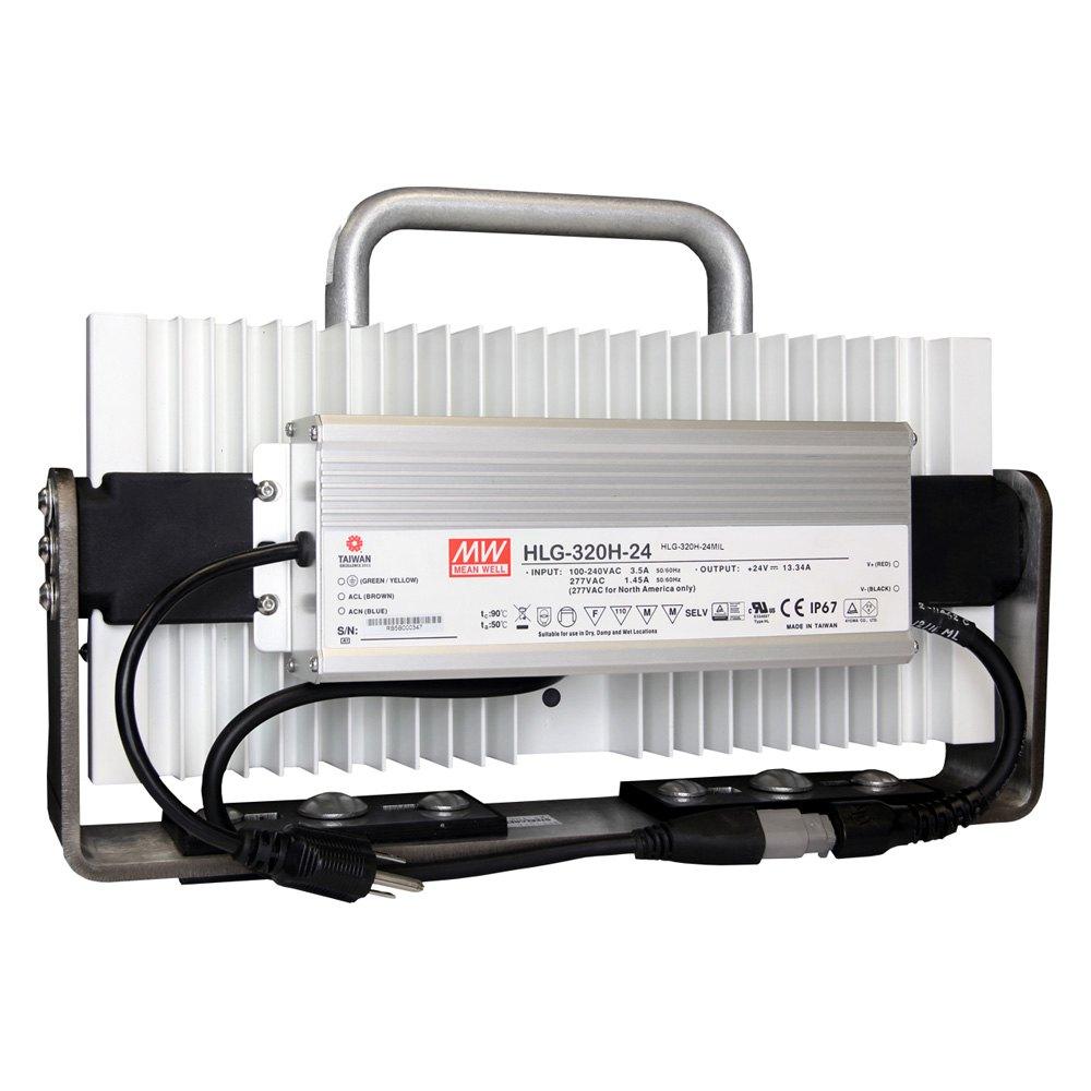 Led Lights In Series: Rigid Industries® 74511