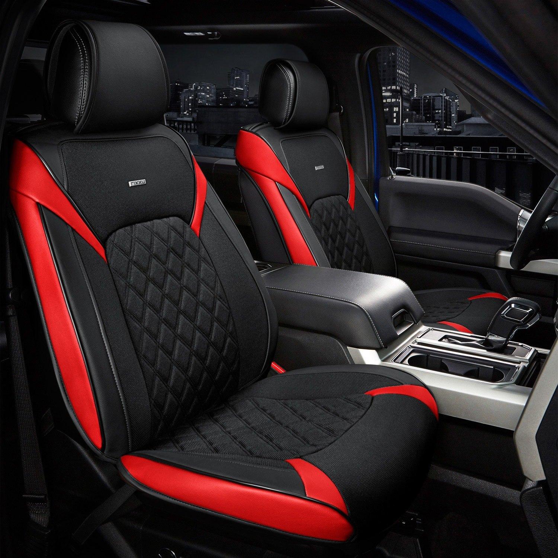 Rixxu Forza Series Seat Covers