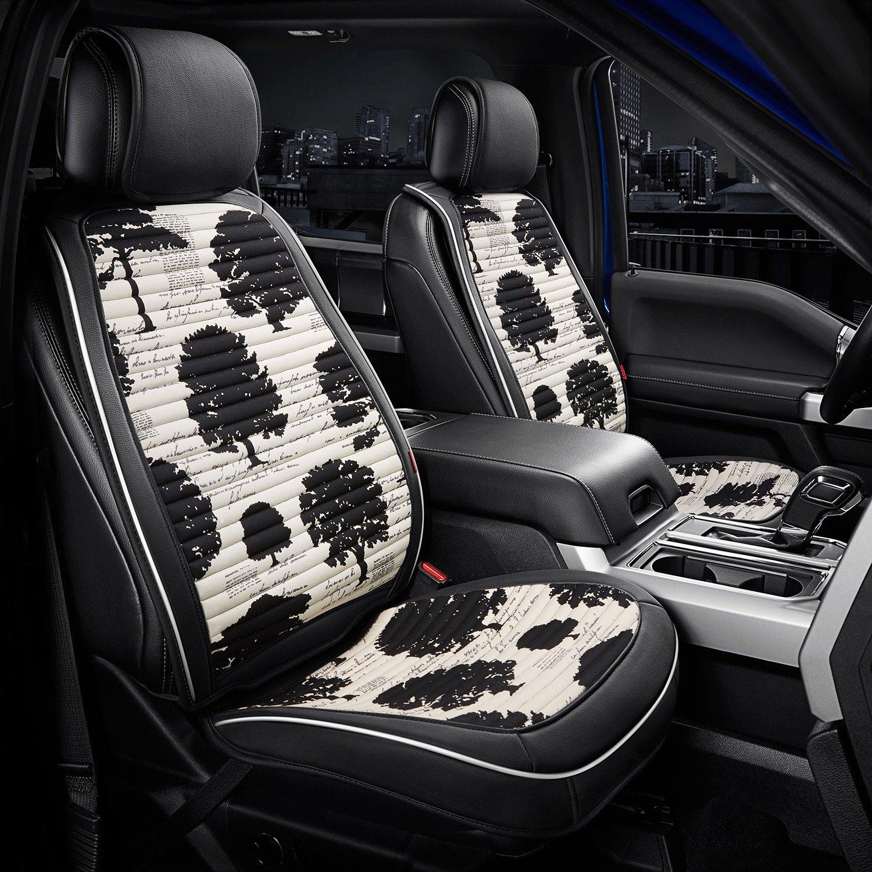 Rixxu Designer Series Seat Covers