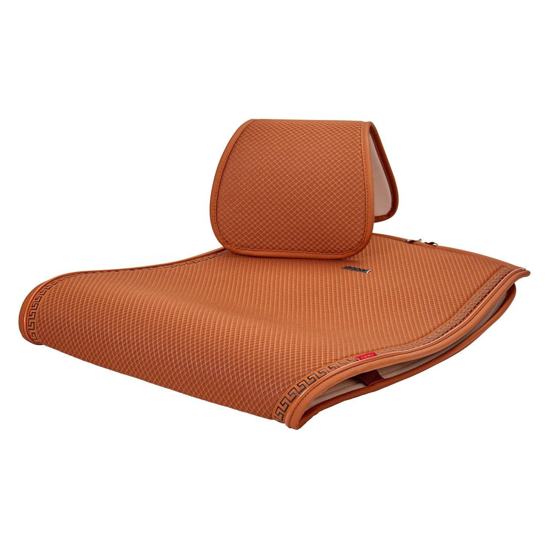 Rixxu 174 Sc Tn001 Pad 1st Slimline Series 1st Row Camel