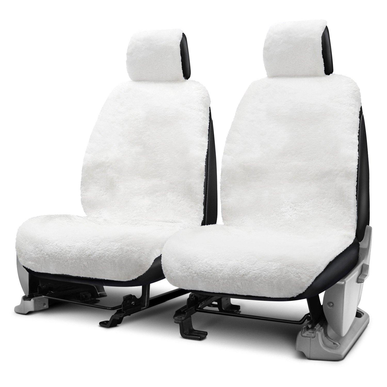 shear comfort sheepskin seat covers reviews velcromag. Black Bedroom Furniture Sets. Home Design Ideas