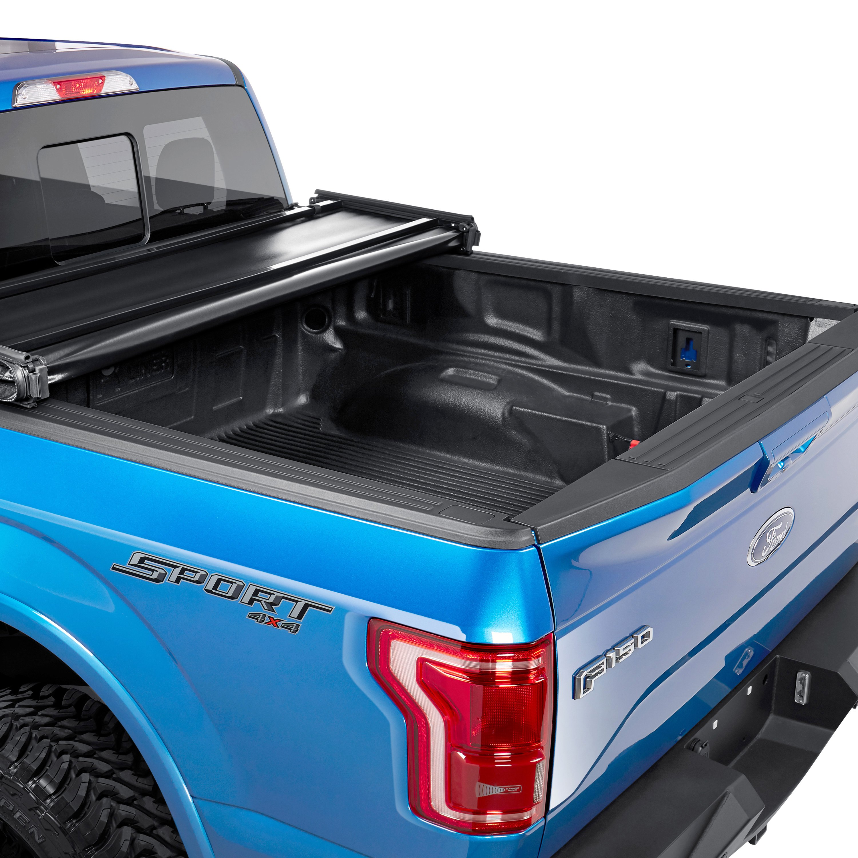 bed express tonneau tonneus cover removable image and tonno products extang covers