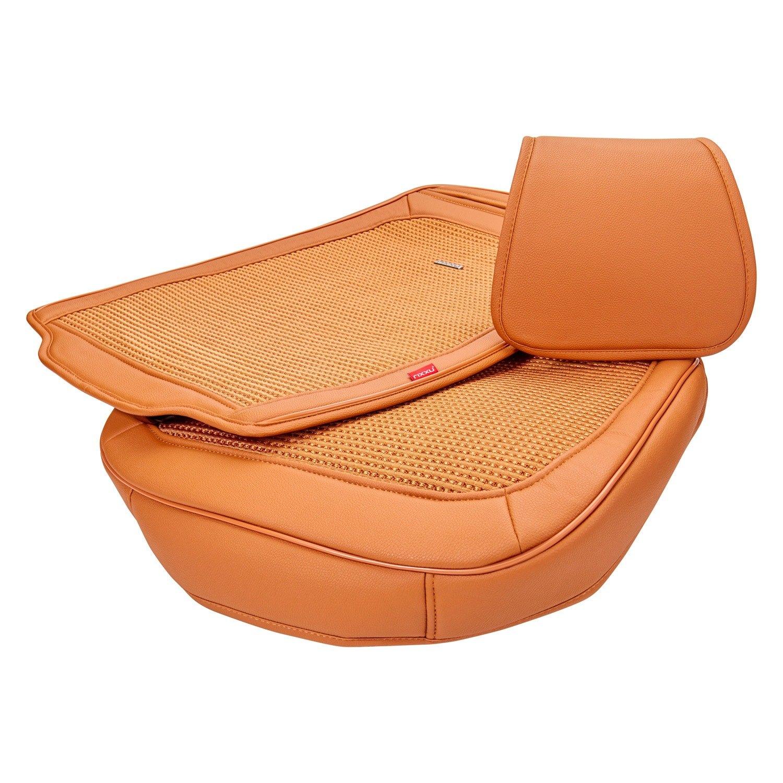 Rixxu 174 Sc Tn001 Ice 1st Taffeta Series 1st Row Camel
