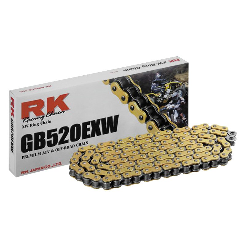 Image result for rk chain gb520exw
