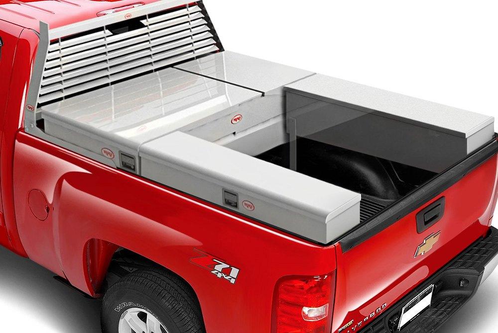 Truck Bed Tool Box Near Me Advantage Truck Accessories
