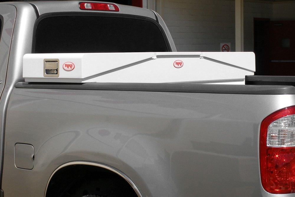 ... RKI® - Tool Storage Box & RKI™ | Truck Tool Boxes Headache Racks Equipment u2014 CARiD.com