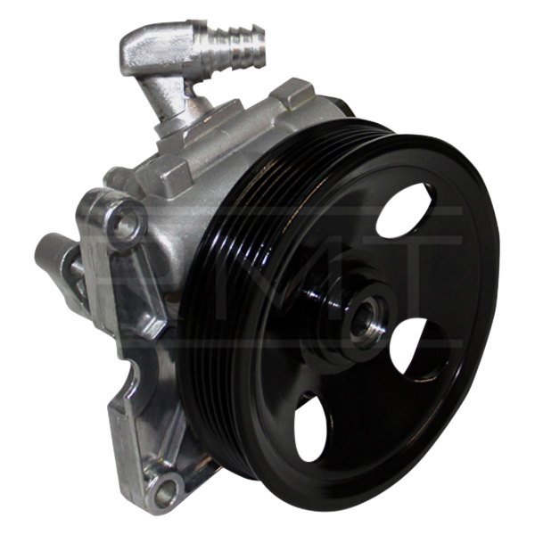 RMT® M230-A338-ADFU - ABC Hydropneumatic Suspension Conversion Power  Steering Pump