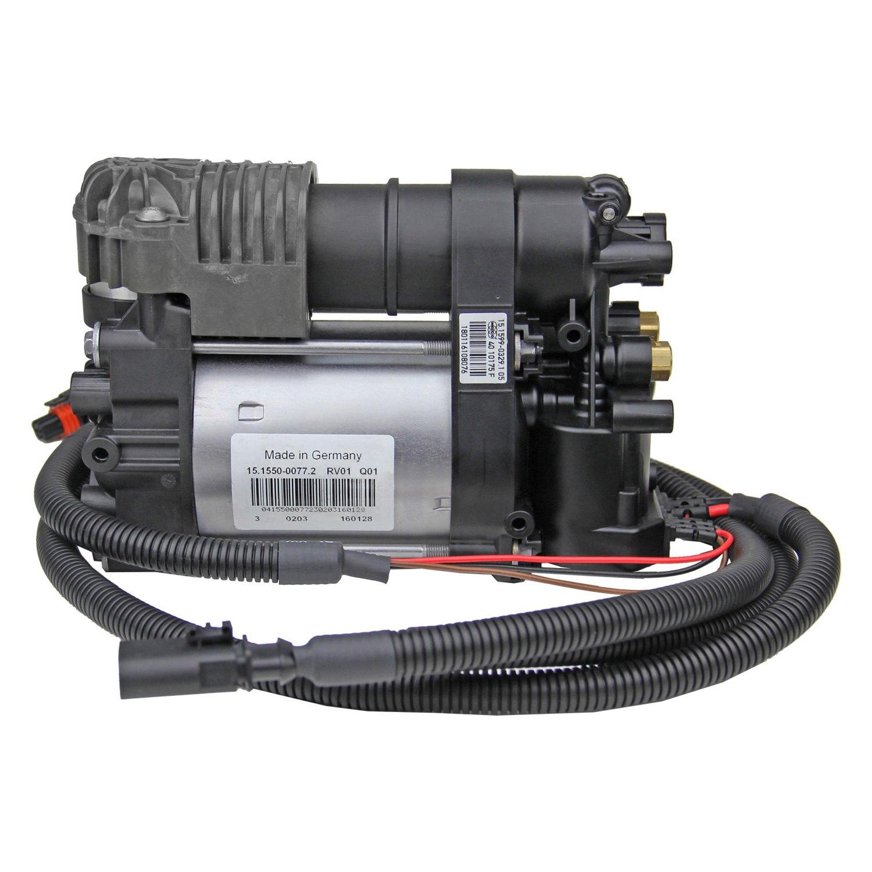 RMT® P970-R314-AD4U - Air Suspension Compressor