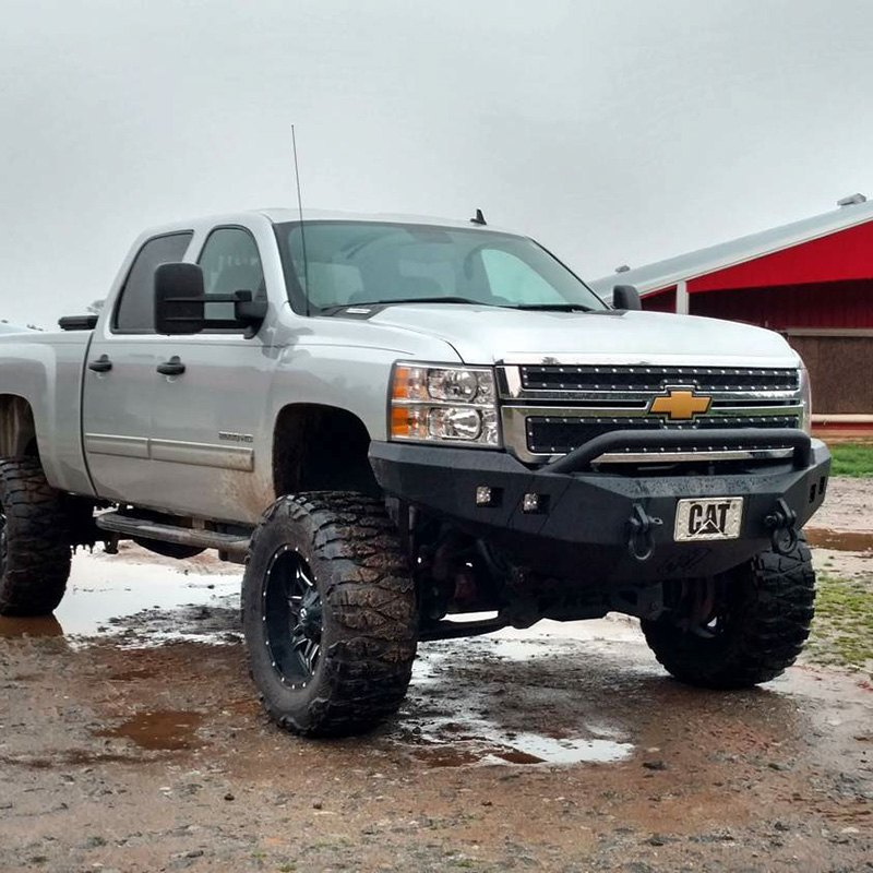 Image Result For Off Road Tires For Chevy Silverado