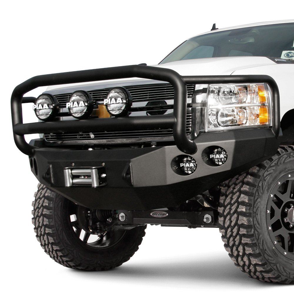 road armor chevy silverado 2014 stealth series full width front winch hd bumper with lonestar. Black Bedroom Furniture Sets. Home Design Ideas