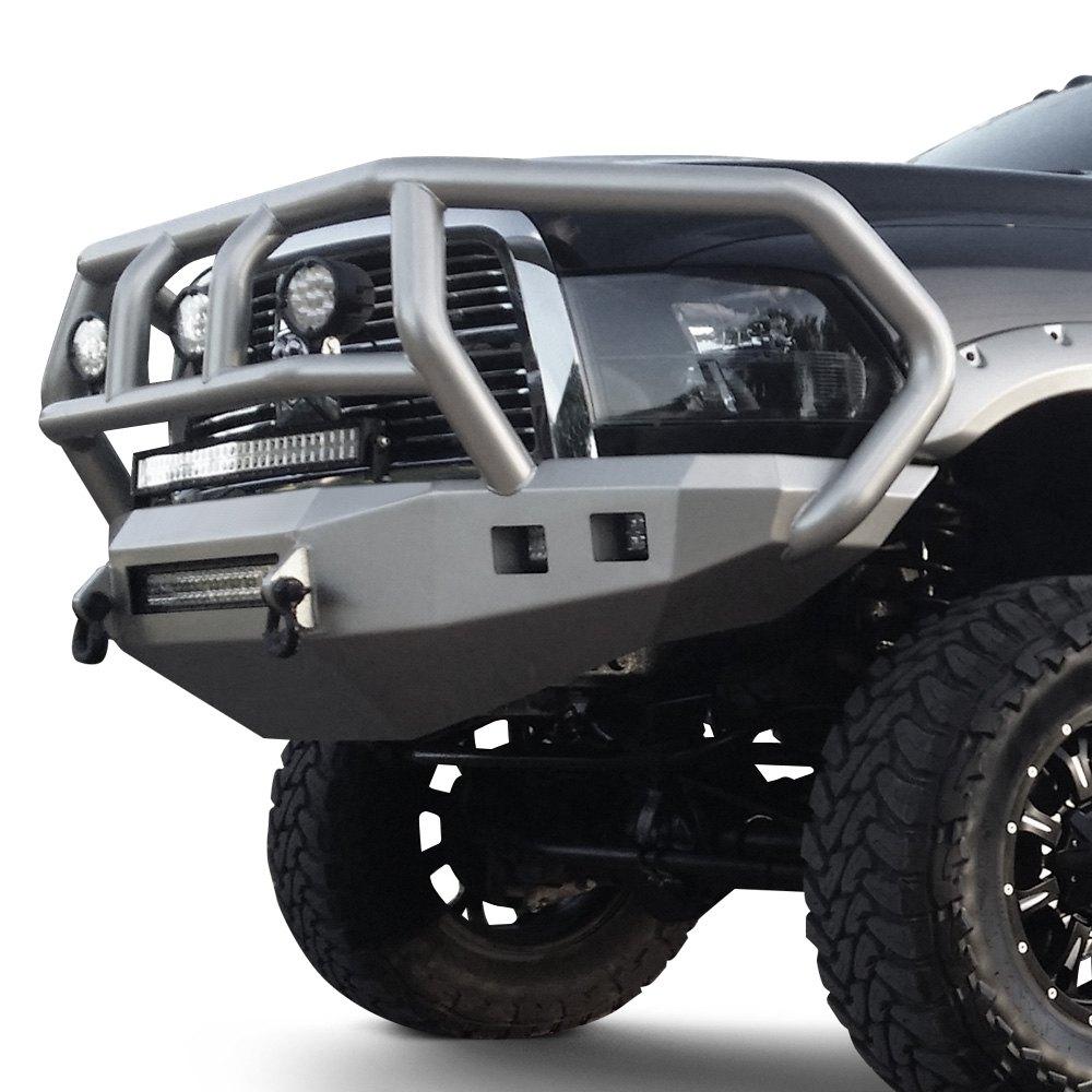 Amazon.com: Customer reviews: Road Armor 44062B Bumper