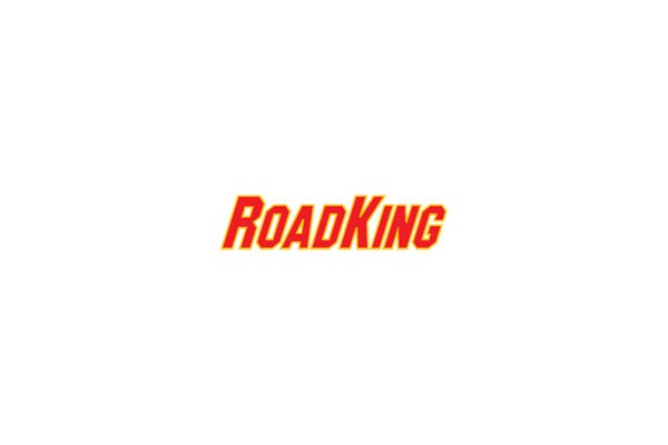 RoadKing® RK564P - RK564P 4-Pin Black CB Microphone with Noise-Cancelling  Dynamic