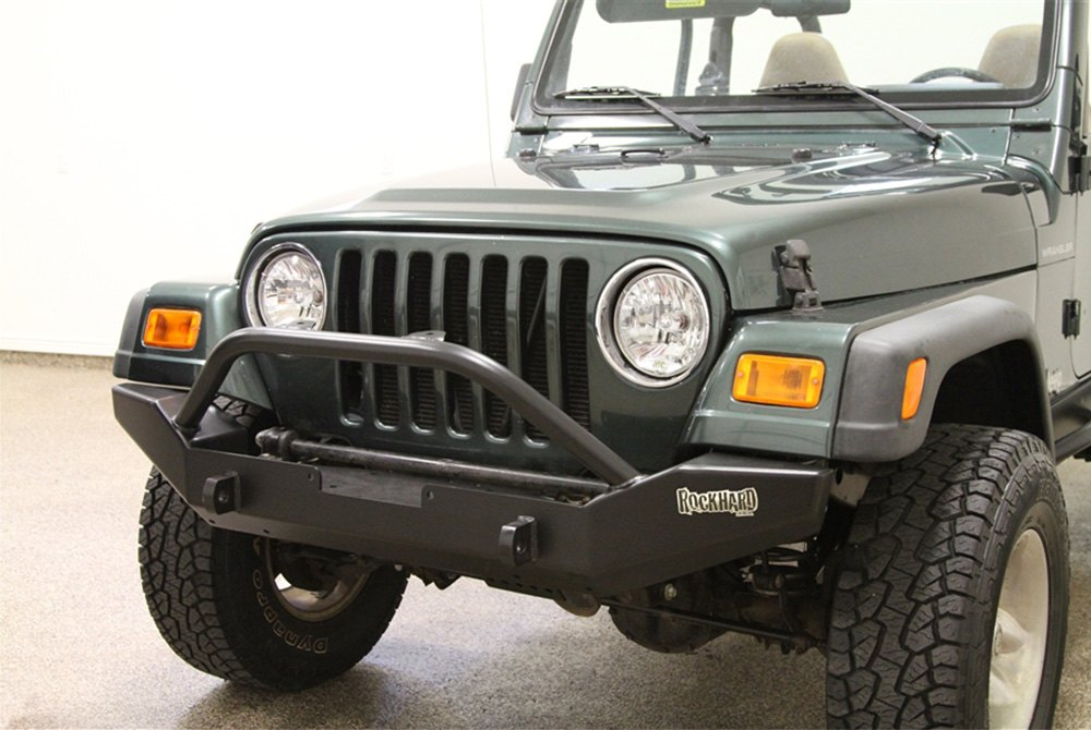 Beautiful 76 Jeep Gallery - Everything You Need to Know About ...