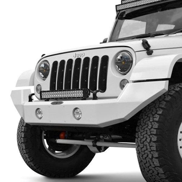 2016 Jeep Wrangler Prices New Jeep Wrangler 4wd 2dr Sport