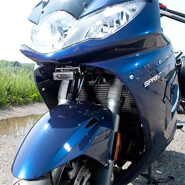 Rocky mountain radar moto raptor moto raptor cordless for Rocky mountain motor sports