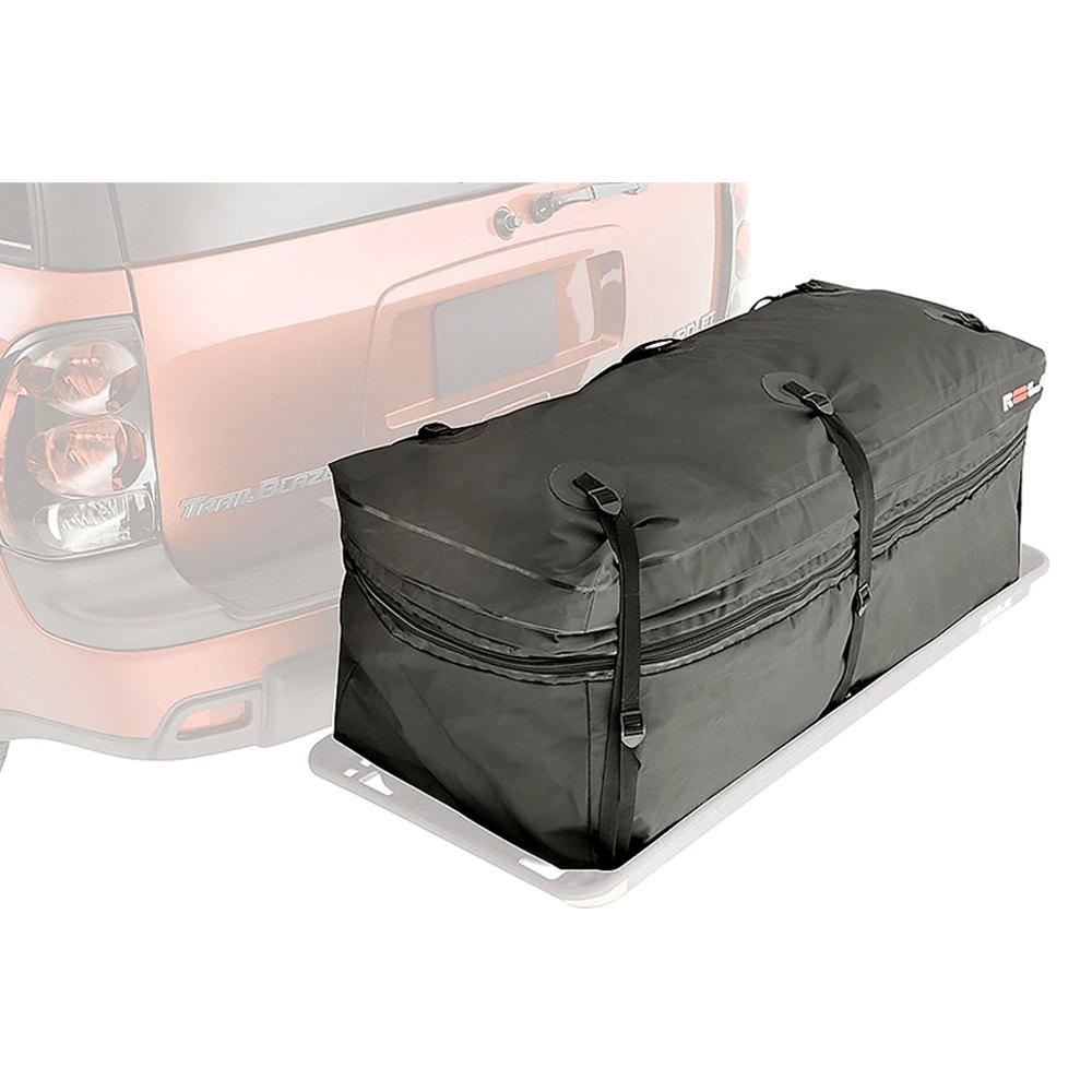 Rola Wallaroo Expandable Cargo Bag