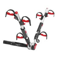 ROLA® - NV2™ Hitch Mounted Bike Carrier