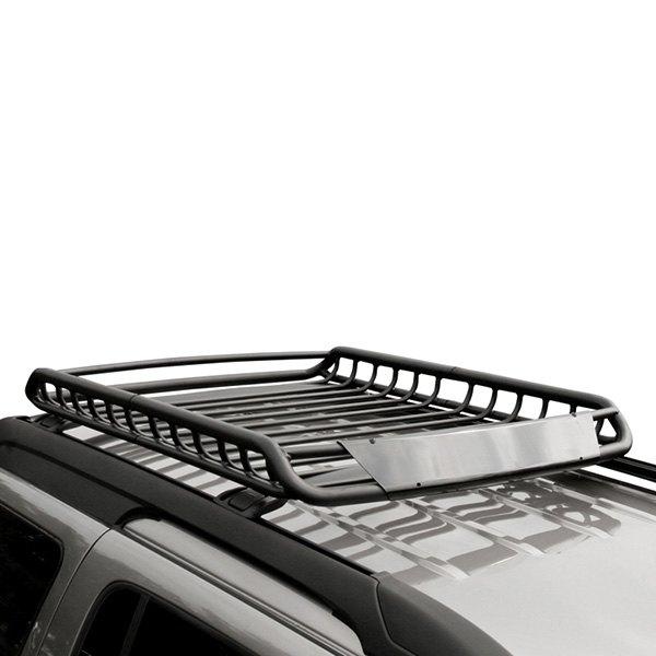Rola 174 59504 Vortex Roof Top Cargo Basket
