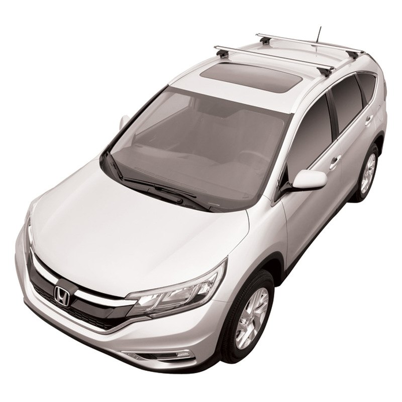 usable rola roof racks for your cr v honda forum honda. Black Bedroom Furniture Sets. Home Design Ideas