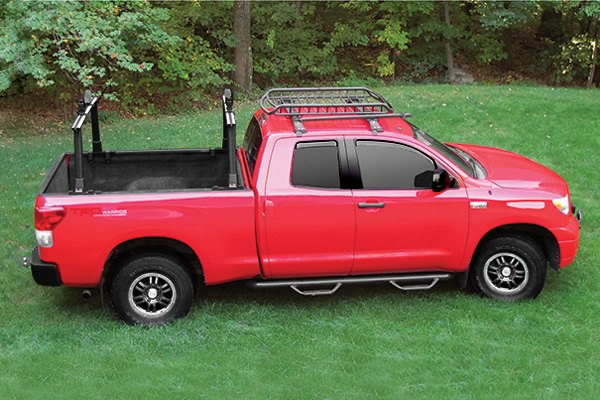 Roofs Rola Roof Rack