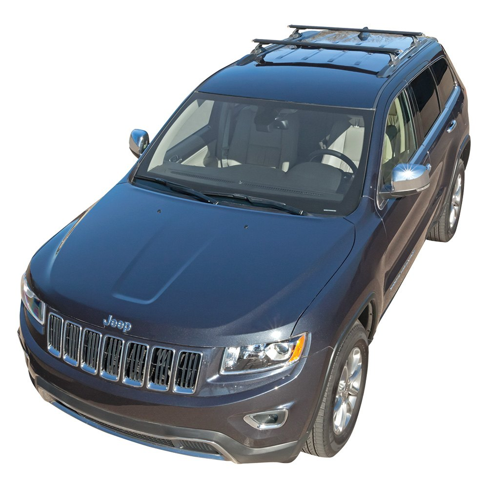 rola jeep grand cherokee 2014 roof rack. Black Bedroom Furniture Sets. Home Design Ideas