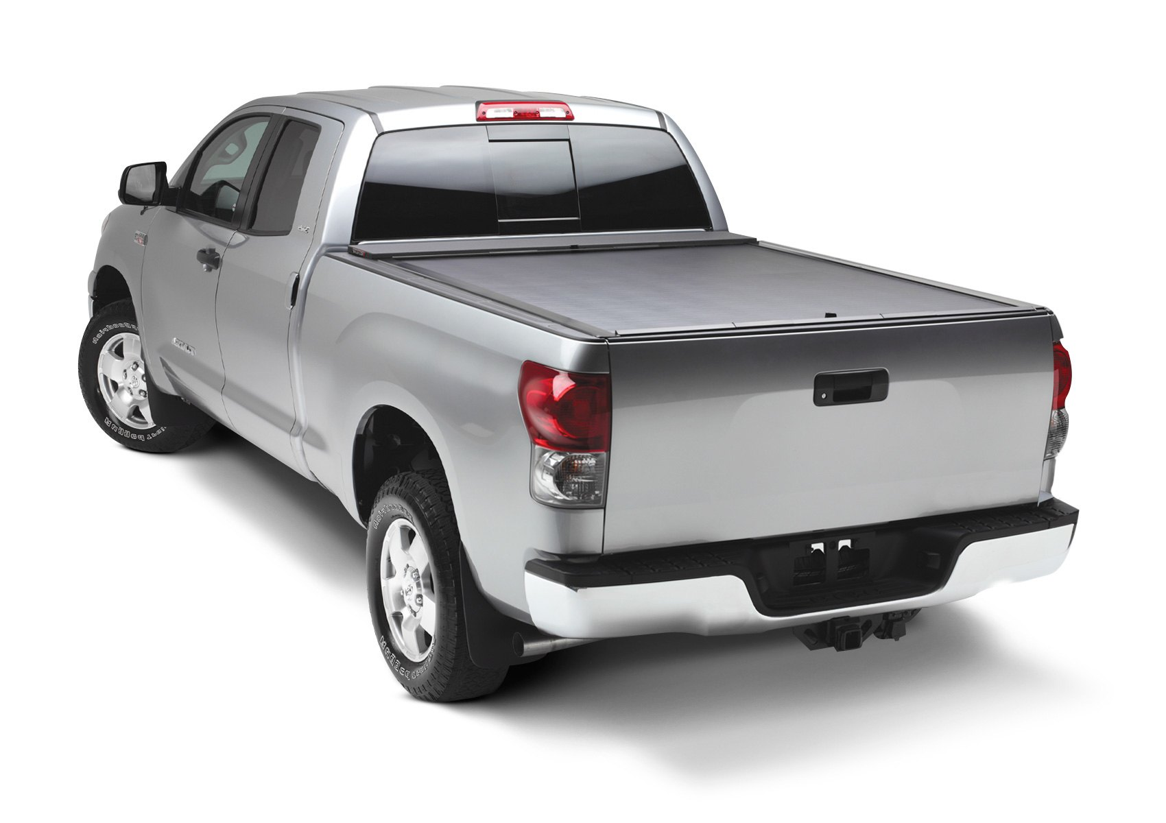 Used Truck Bed Covers Ebay
