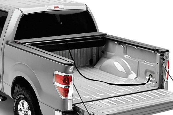 Roll N Lock Lg101m M Series Retractable Tonneau Cover Ebay
