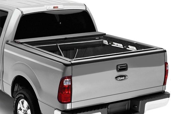 Roll N Lock 174 Lg119m M Series Retractable Tonneau Cover