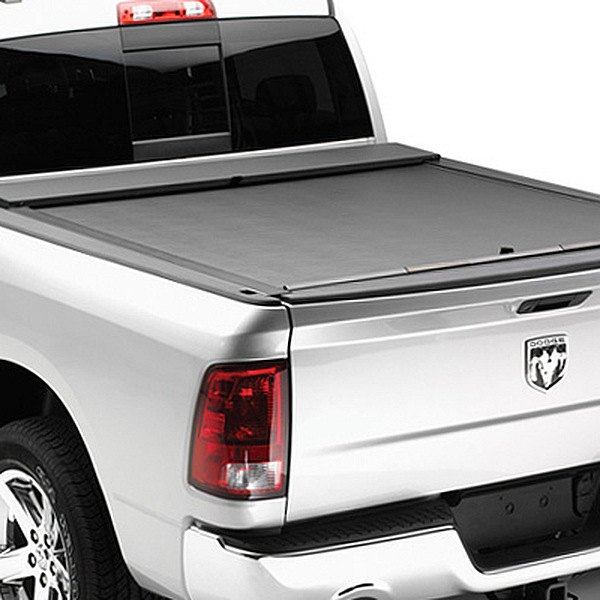 roll n lock chevy colorado 2015 m series retractable. Black Bedroom Furniture Sets. Home Design Ideas