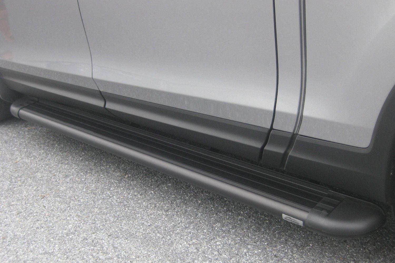 Romik 174 Honda Ridgeline 2017 6 Quot Rb2 T Series Cab Length