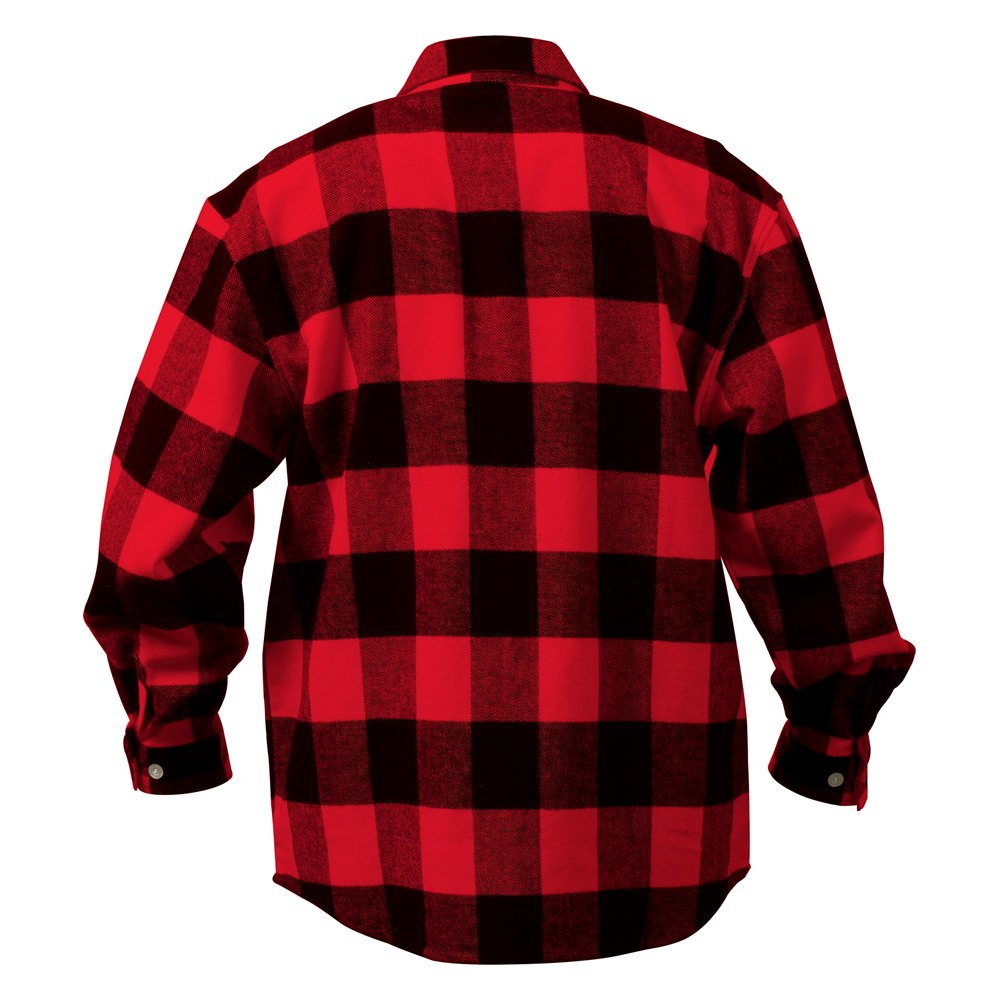 red plaid shirt essay 20 new ways to wear a plaid shirt it just may be the american equivalent of the french red lip via who what wear via tlniquecom via le catch via her campus.